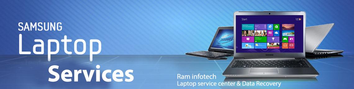 Samsung laptop service center in chennai|samsung laptop